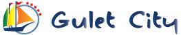 GuletCity.com
