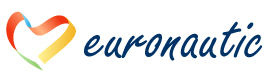Euronautic.net