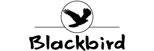 Blackbird Group Ltd.